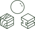 blocks-icon