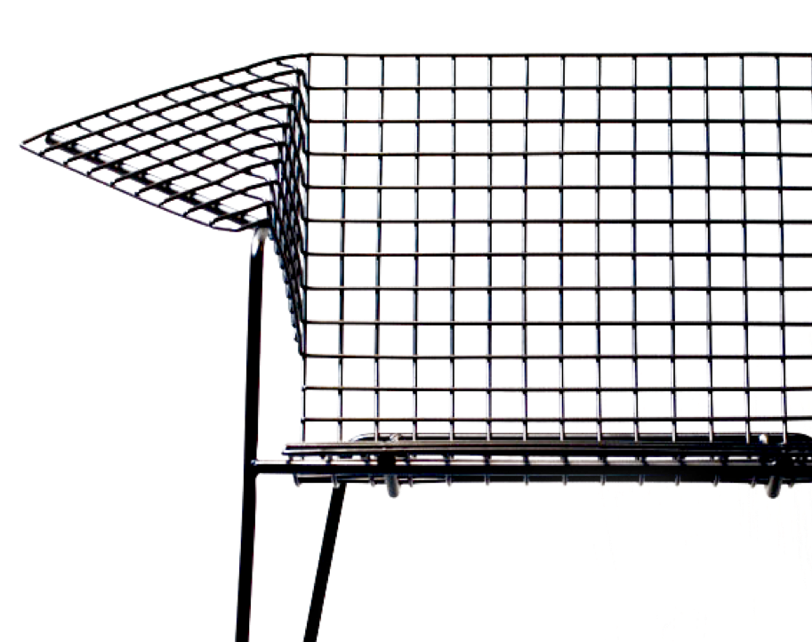 gridd_55_transparent-copy