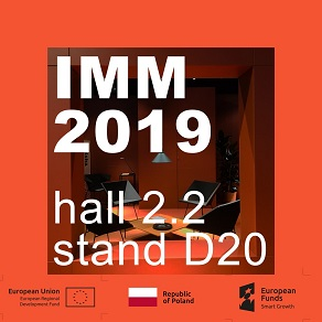 imm_2019_small