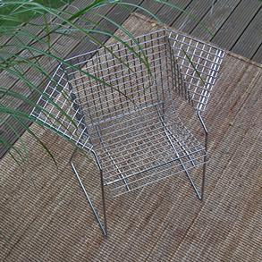 knothe-armchair-293
