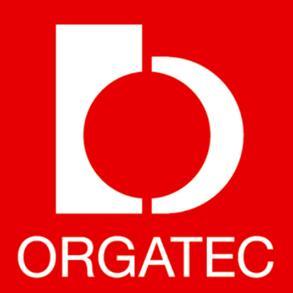 orgatec-293