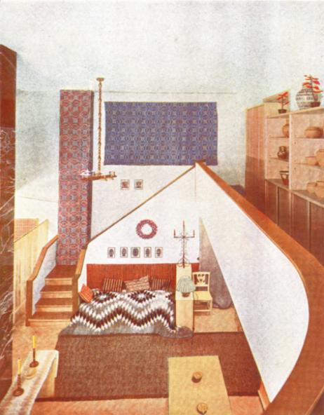 knothe-etnodesign-1936