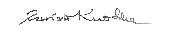 podpis-knothe
